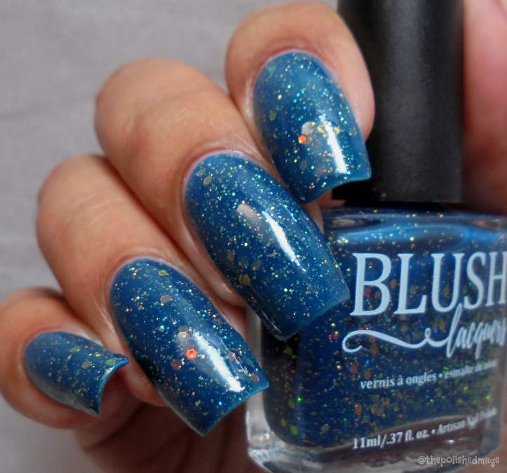 blush lacquers colliding constellations 2