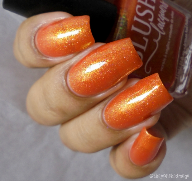blush lacquers fall flame 3