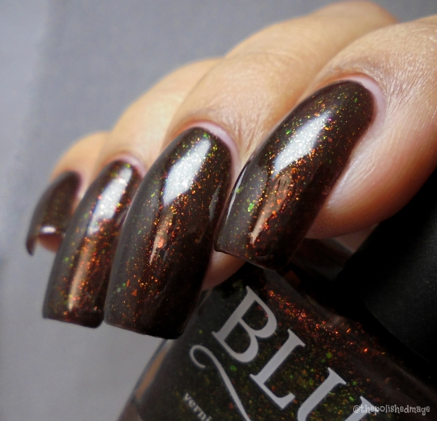 blush lacquers spiced cocoa 3