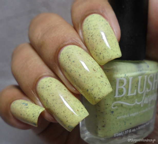 blush lacquers the scenic route 3