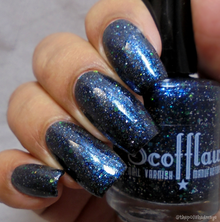 scofflaw varnish pale blue dot 4