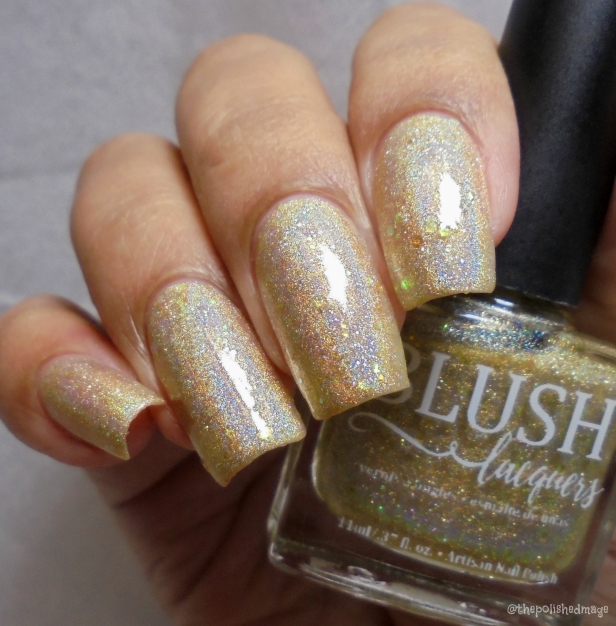 blush lacquers a moon across the sea 4