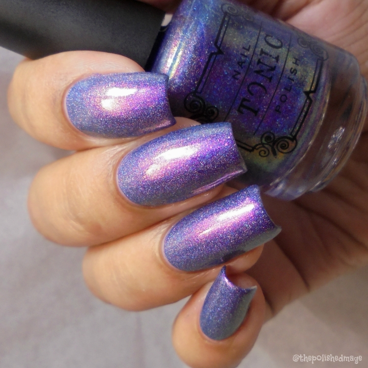 tonic polish innocence 2