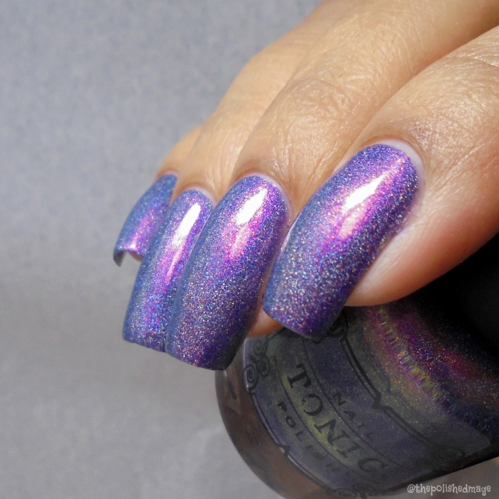 tonic polish innocence 3