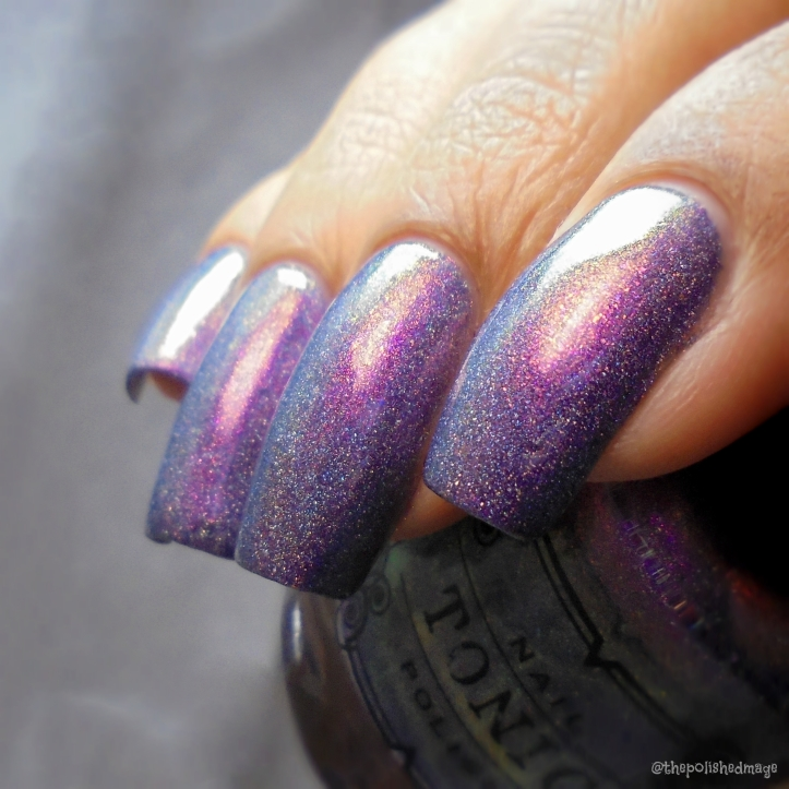 tonic polish innocence 4