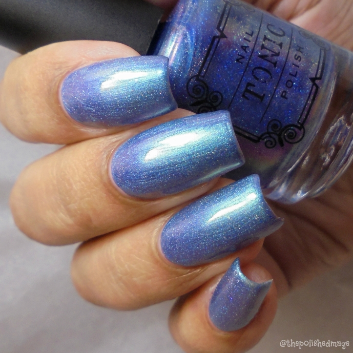 tonic polish sophia 2