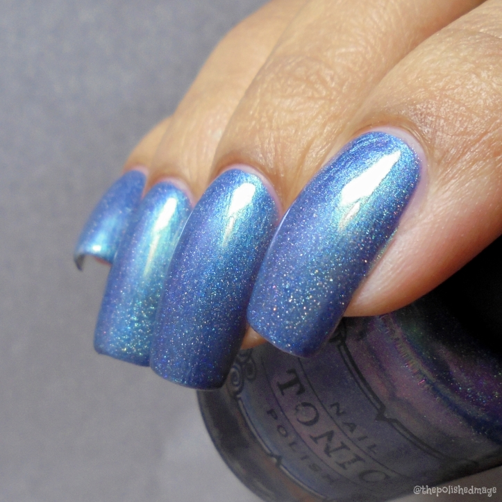 tonic polish sophia 3