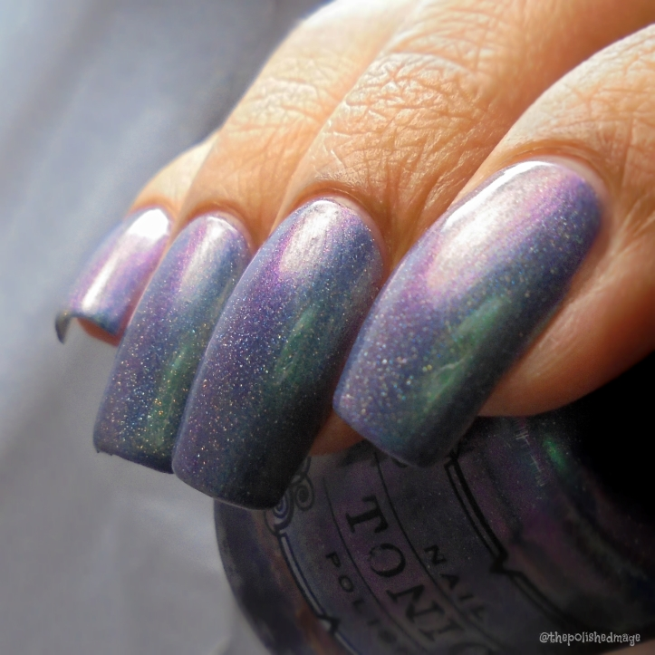 tonic polish sophia 4
