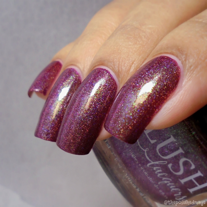 blush lacquers pocket full of cherries 3