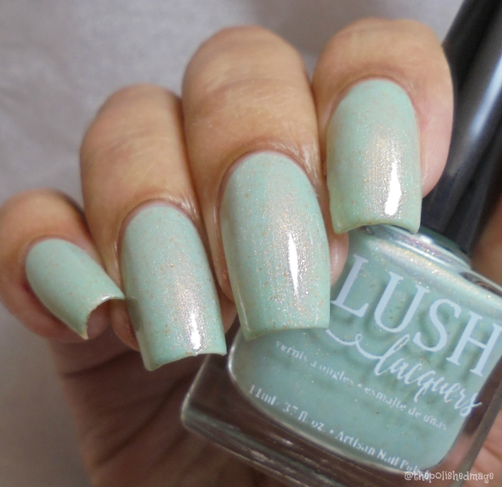 blush lacquers this side of paradise 2