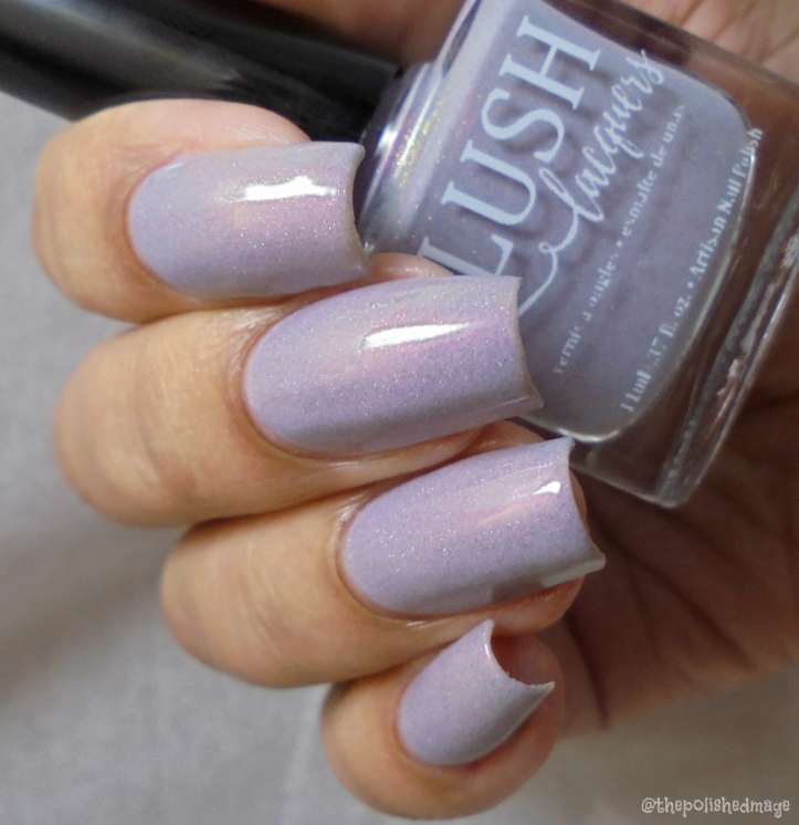 blush lacquers wildest dreams 2