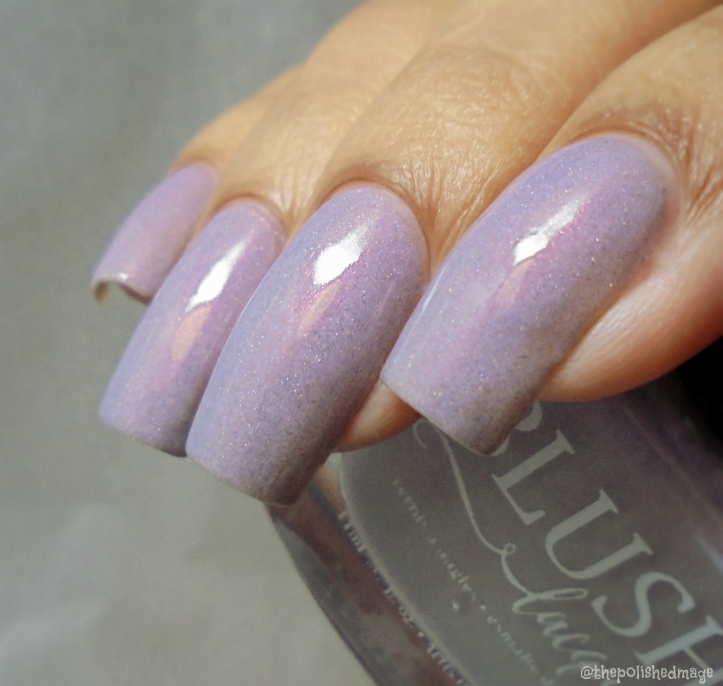 blush lacquers wildest dreams 3