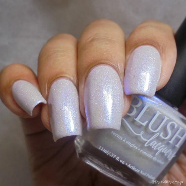 blush lacquers lasso the moon 5