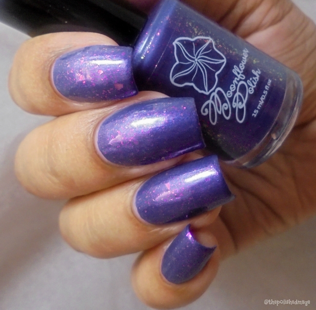 moonflower polish sweet dreams 4