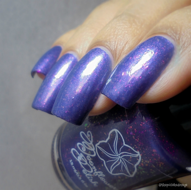 moonflower polish sweet dreams 5