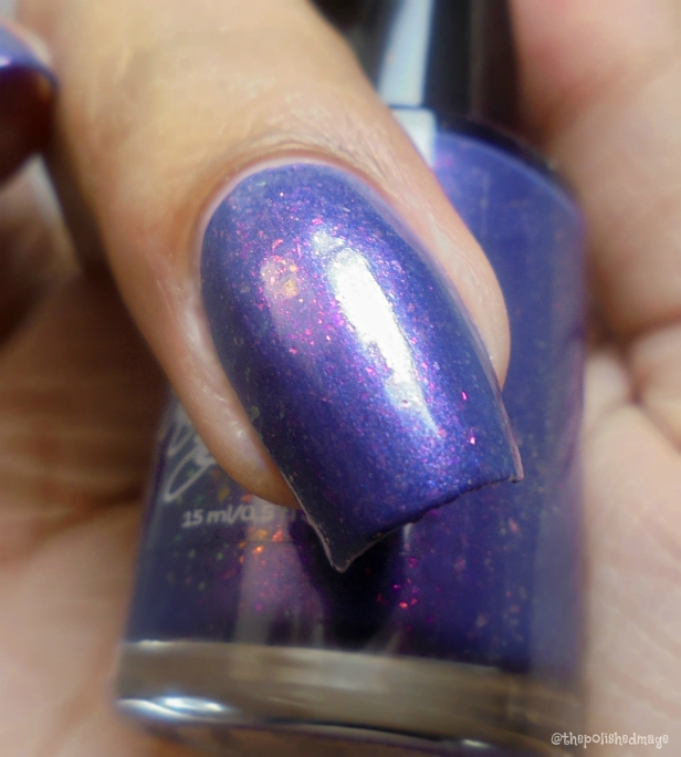 moonflower polish sweet dreams 6