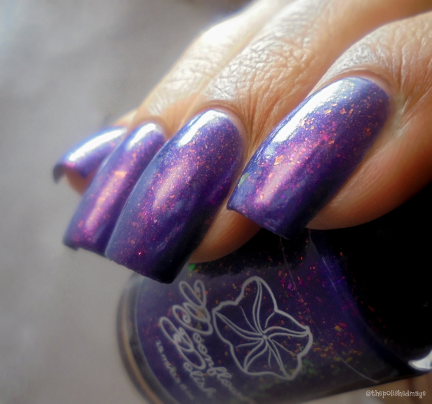 moonflower polish sweet dreams 8