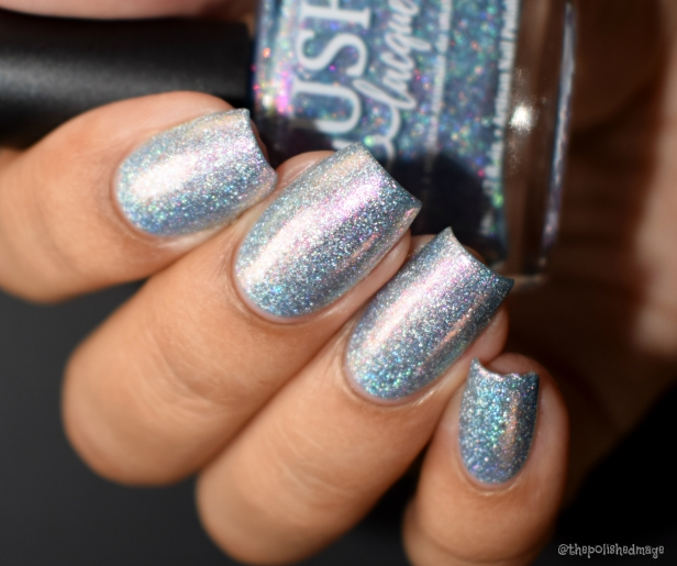 blush lacquers ride the wave 8