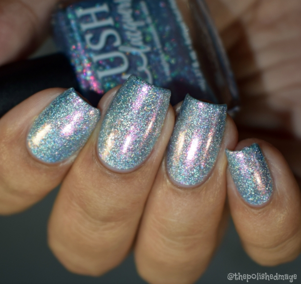 blush lacquers ride the wave direct 4