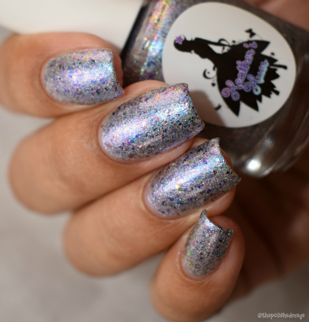 heathers hues sparkle specialist 3