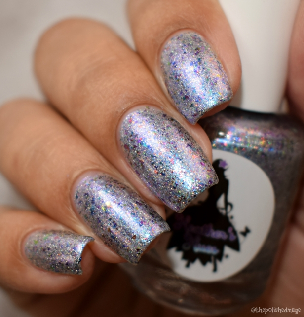 heathers hues sparkle specialist 5