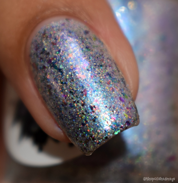 heathers hues sparkle specialist 6