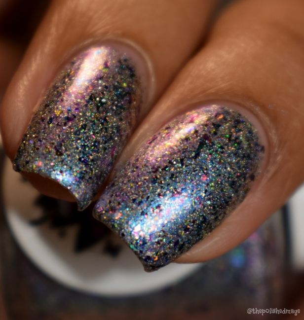 heathers hues sparkle specialist 8
