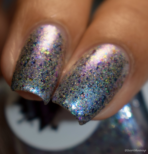 heathers hues sparkle specialist 9