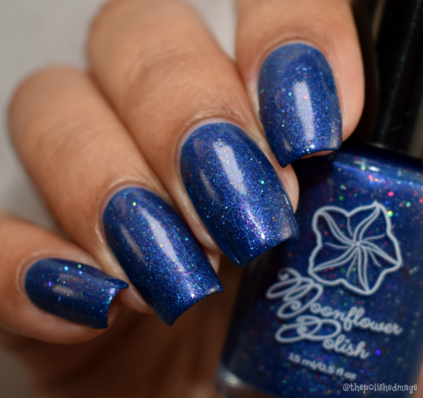 moonflower polish hope of the brave 3
