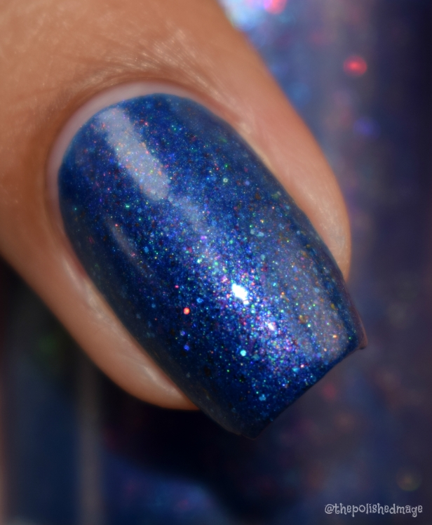 moonflower polish hope of the brave 5