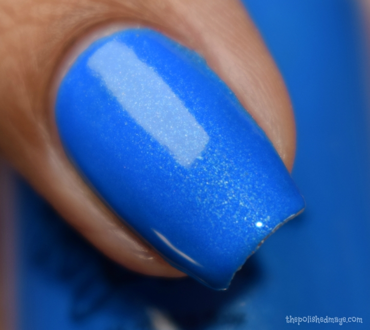 moonflower polish sparkling waters 2