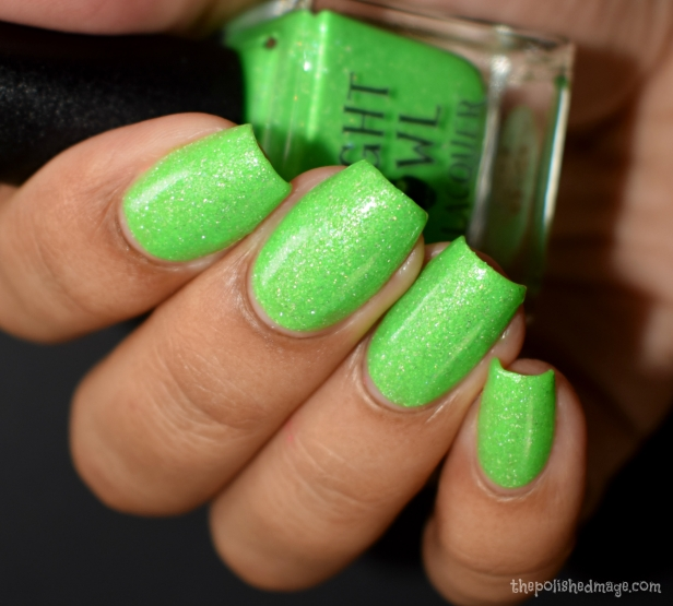 night owl lacquer acid pops 3