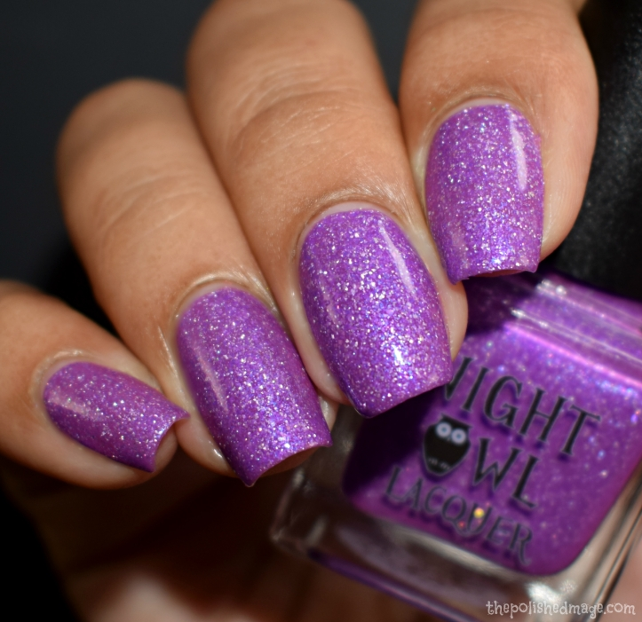 night owl lacquer exploding bonbons 2