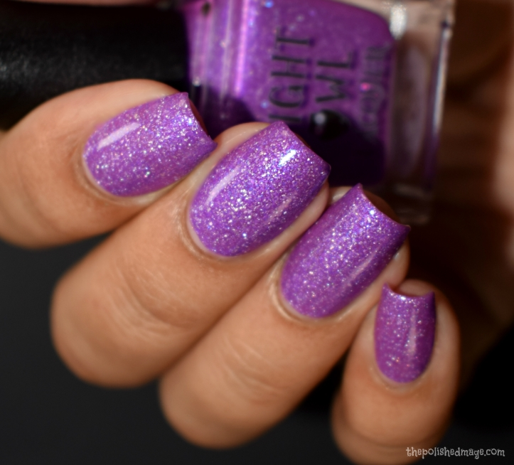 night owl lacquer exploding bonbons 3