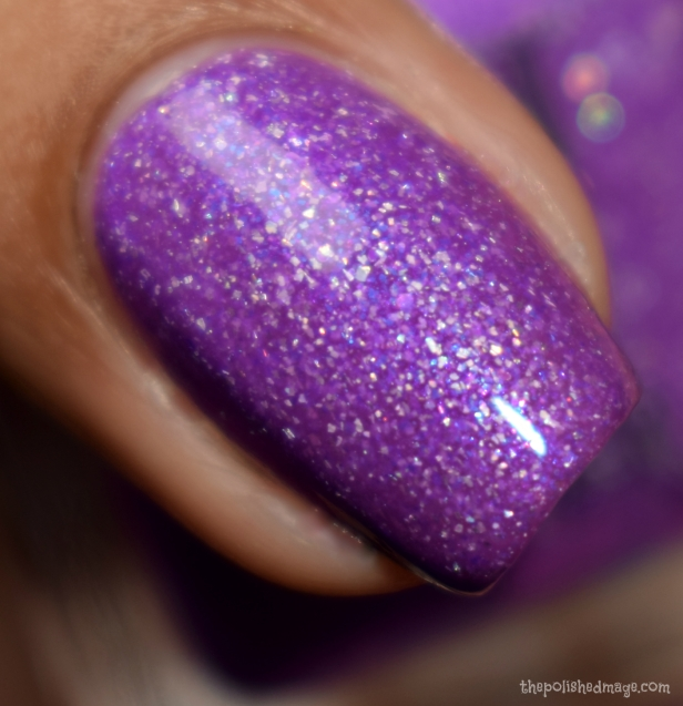 night owl lacquer exploding bonbons