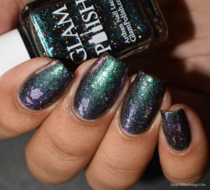 glam polish i just cant wait to be king 6