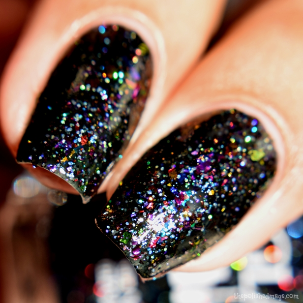 glam polish whats this whats this 3