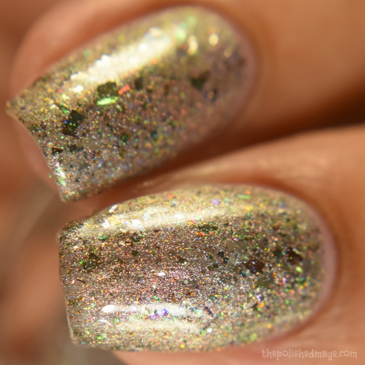 ever after will flash my mani for beads 2