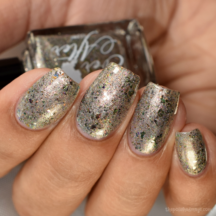 ever after will flash my mani for beads 5