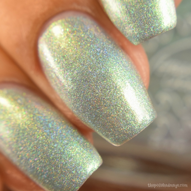 great lakes lacquer bayou princess 4