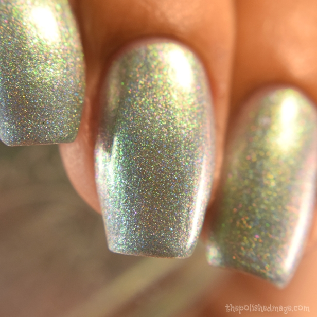 great lakes lacquer bayou princess 5