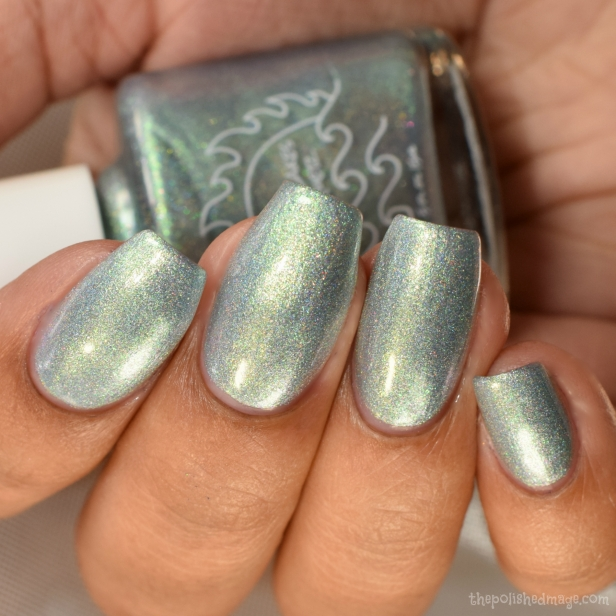 great lakes lacquer bayou princess 7