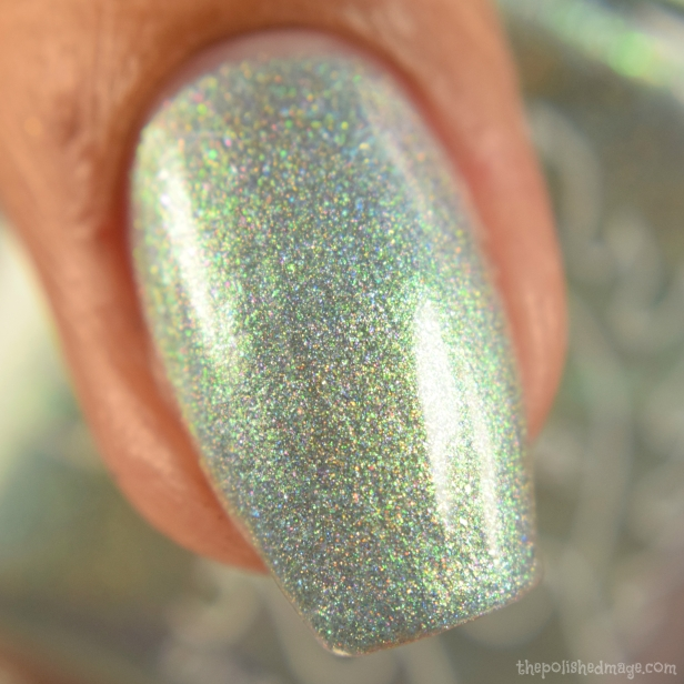 great lakes lacquer bayou princess