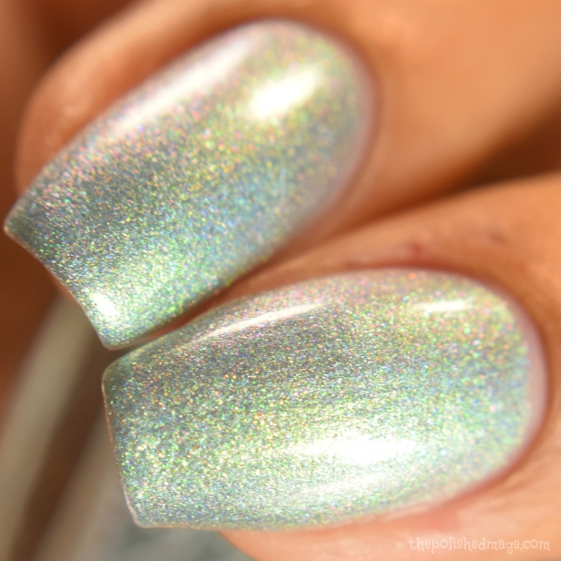 great lakes lacquer bayou princess2