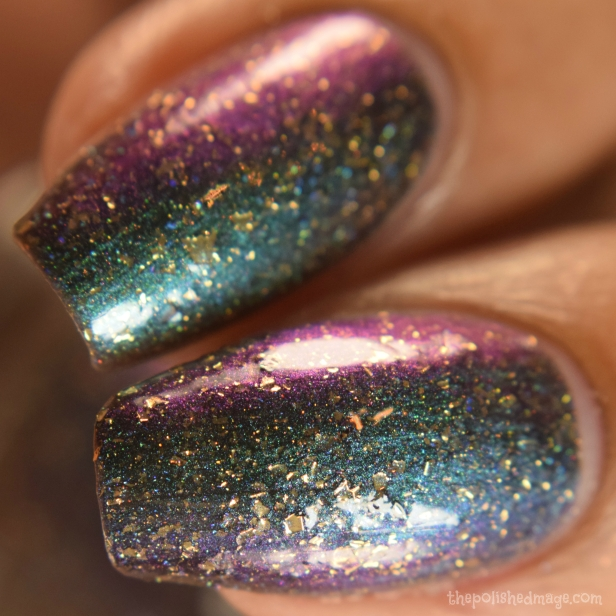 kbshimmer beignet done that 2