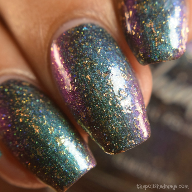 kbshimmer beignet done that 3