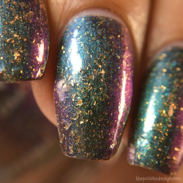 kbshimmer beignet done that 4