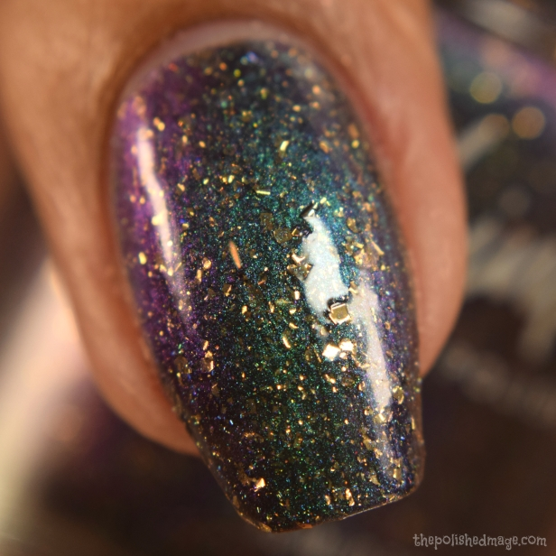 kbshimmer beignet done that