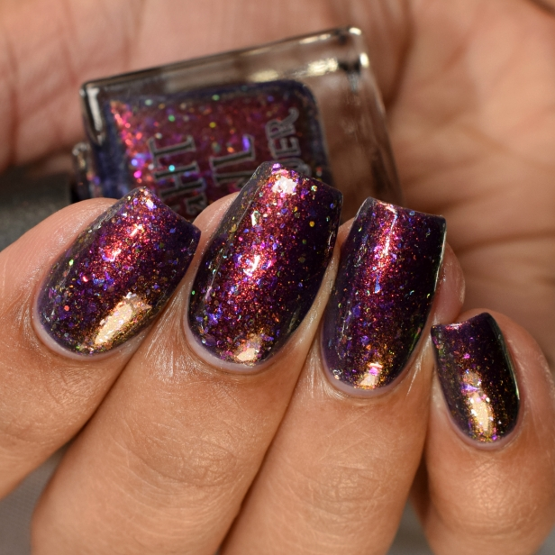 night owl lacquer love is powerful magic 6