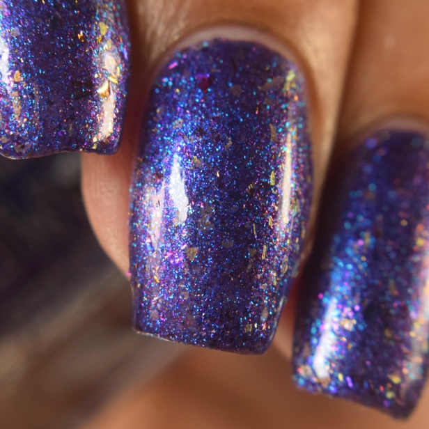 night owl lacquer pop goes the blurple 4